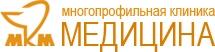 Медицина ул. Ново-Садовой, 108а