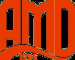 АМД Лаборатории Самара
