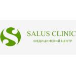 Стоматологическая клиника Salus dent на метро Победа