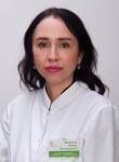 Минеева Елена Леонидовна