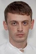 Винговатов Николай Иванович
