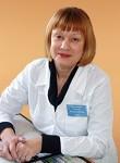 Колычева Ольга Владимировна
