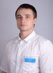 Гусейнов Арслан Юсупович
