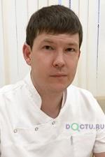 Котяков Андрей Александрович