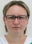 Петрова Ольга Владимировна