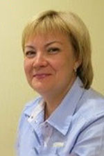 Аськова Екатерина Виктровна
