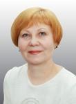 Вернер Светлана Васильевна