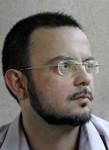 Минаков Александр Николаевич