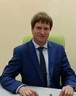 Нилов Алексей Иванович