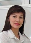 Тарасова Светлана Витальевна