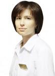 Кулакова Мария Анатольевна
