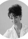 Грушина Анна Владимировна