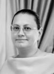 Перунова Екатерина Романовна