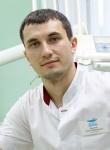 Воронин Олег Владимирович