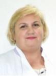 Кошкина Наталья Анатольевна
