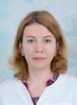Маслова Марина Александровна