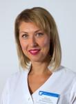 Тарасова Диана Сергеевна