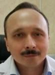 Круглов Владимир Николаевич