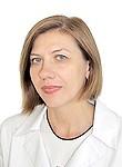 Самойлова Наталья Евгеньевна