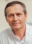 Воронов Евгений Львович