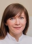 Агеева Елена Александровна