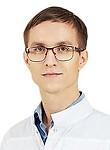 Черняев Владимир Игоревич