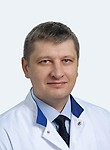 Шалавин Василий Александрович