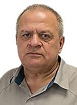 Евлахов Алексей Яковлевич