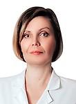 Бутолина Наталья Констаниновна