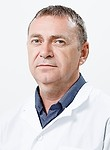 Синотов Сергей Владимирович
