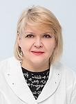 Овчинникова Татьяна Александровна