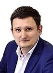 Сатонин Артем Александрович