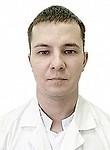 Белов Владимир Ильич