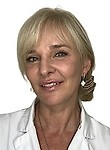 Кувшинова Елена Николаевна