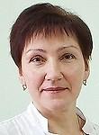 Поваляева Раиса Александровна