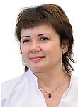 Фролова Ирина Владимировна