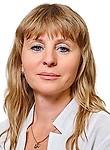 Шибанова Наталья Николаевна