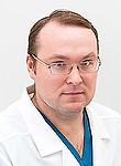 Зыбин Максим Александрович